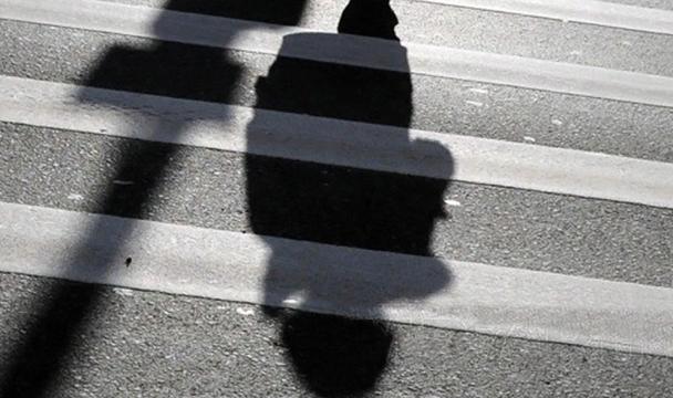 Шофёр Форд Focus насмерть сбил пешехода наСтаврополье