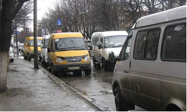 С 16 ноября тариф в городском транспорте увеличится на 3 рубля
