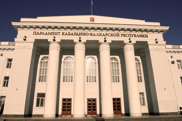 Бюджет Нижегородской области на 2016-й принят впервом чтении...